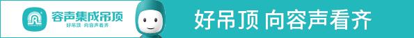 容声兴发xf187娱乐游戏
