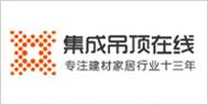 兴发xf187娱乐游戏网