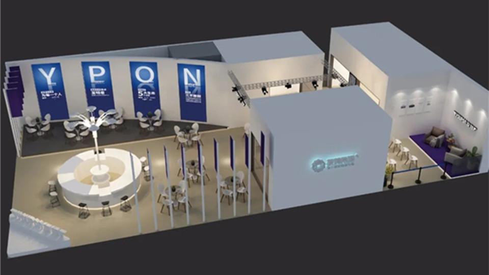 广州建博会开幕在即,这些兴发手机版登录企业将参展!