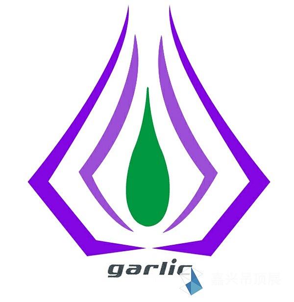 logo logo 标志 设计 矢量 矢量图 素材 图标 600_617