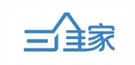 广东三维家信息科技有限公司