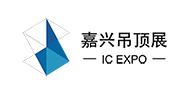 浙江米科光电科技股份有限公司