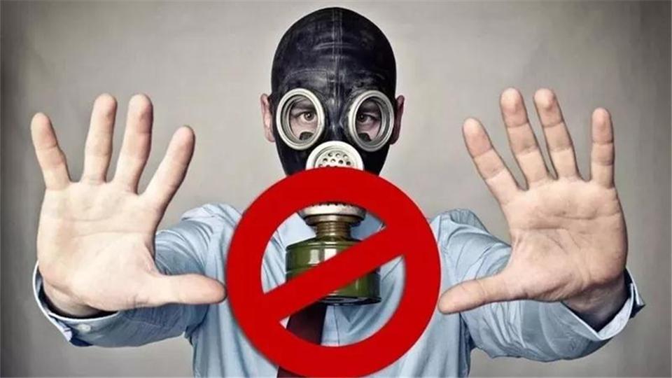 """室内污染正在偷偷侵袭您的健康,如何打响居室保""""卫""""战?"""
