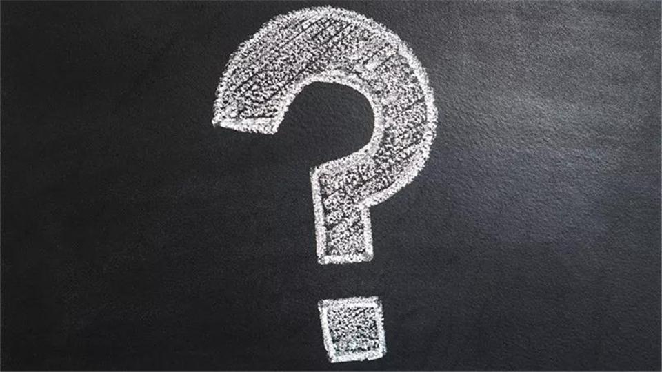 吉柏利丨为什么消费者如此坚定用吉柏利集成墙面装修?