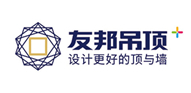 浙江友邦集成吊顶股份有限公司