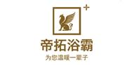 浙江昆仑电气有限公司