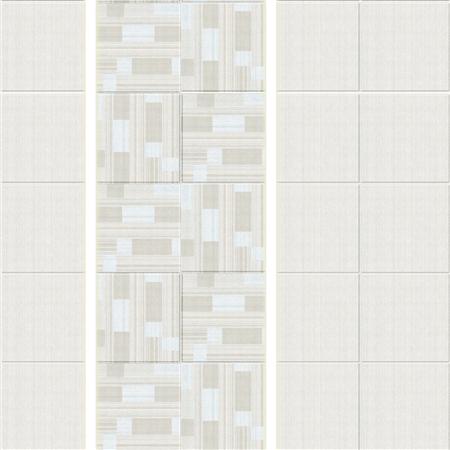 东升板业产品图