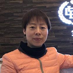 【金牌加盟】德莱宝全面的帮扶和指导,让门店经营更有效!