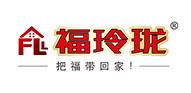 亚搏体育下载链接市秀洲区王店亿普集成亚搏yabo2014厂