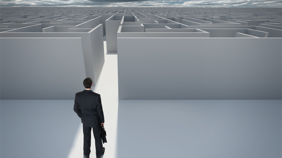大品牌纷纷转战集成顶墙市场,小品牌经销商如何寻找出路?