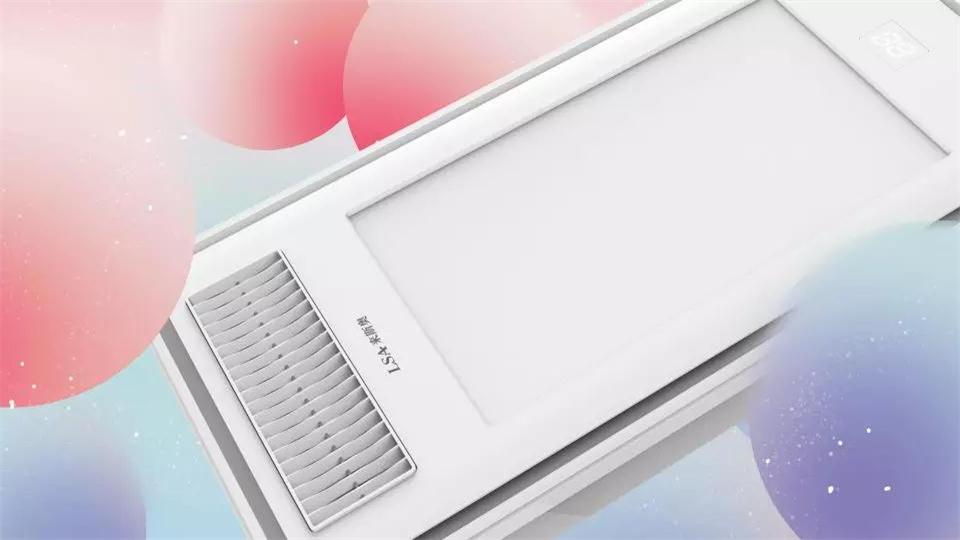 来斯奥A1薄悦多功能机,让宝宝冬天多点温暖!