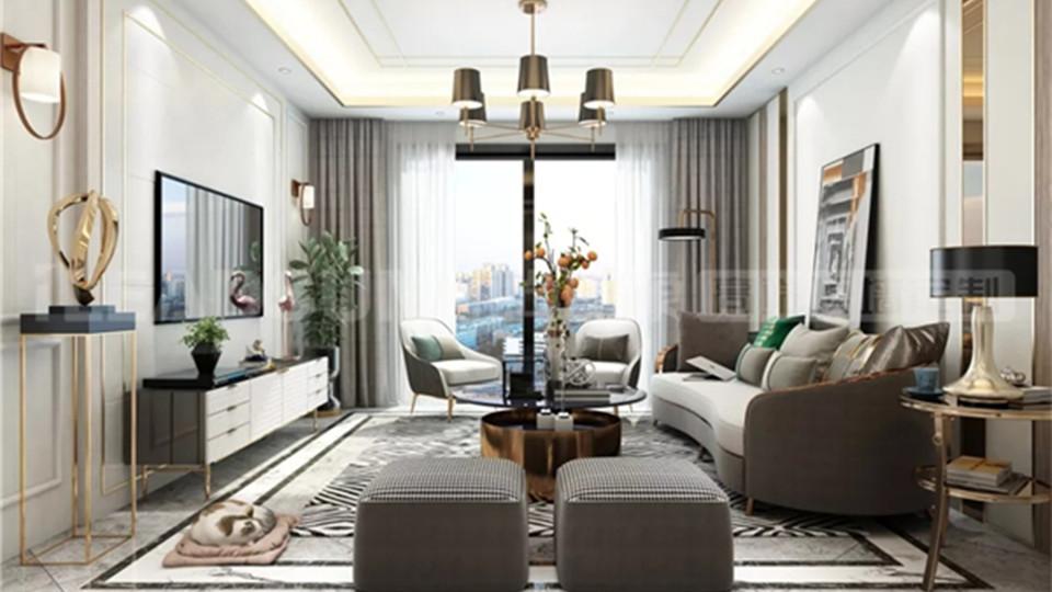 想要获得更高品质的家居生活?请牢记集成墙面安装四原则!