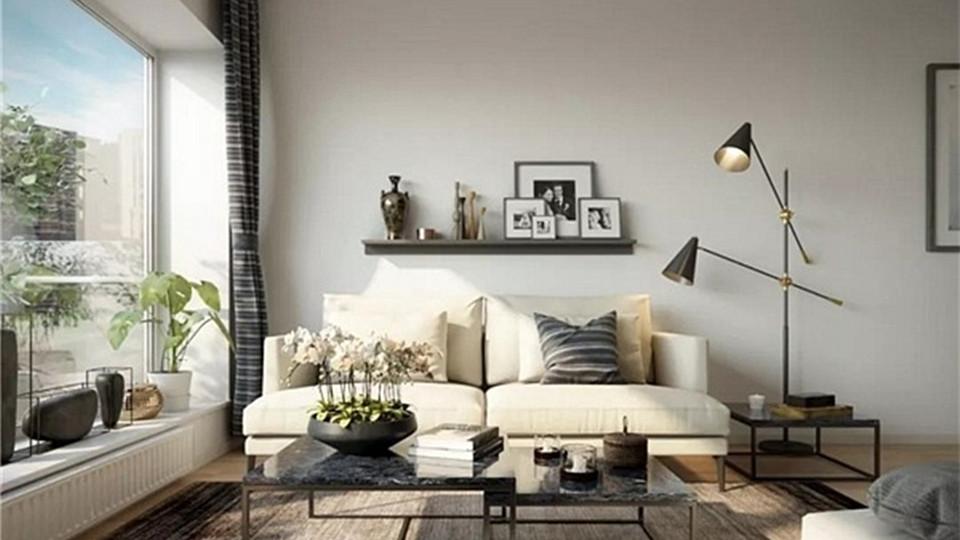 这些使你的家变得更舒适的tips,你掌握了几个?
