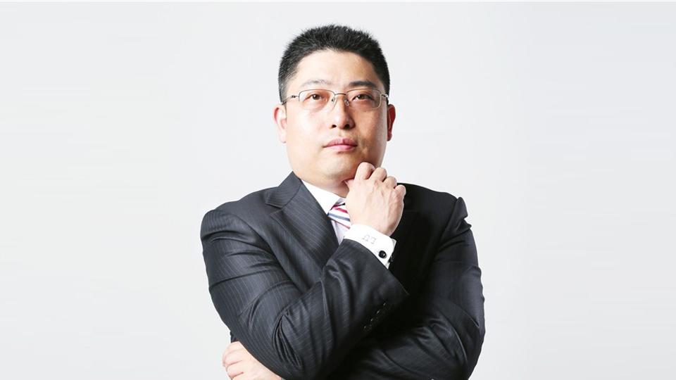 云访谈丨品格副总经理卢斌峰:危机中孕育转机 疫情后是企业的新生