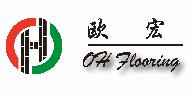 浙江欧宏新材料有限公司