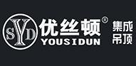 亚搏体育下载链接市秀洲区王店优丝顿电器厂