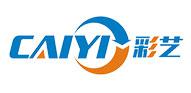 南京彩艺数码科技有限公司