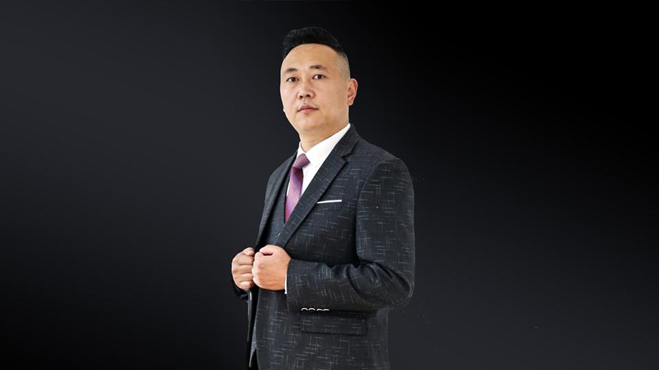 云访谈丨云时代总监马璐瑶:养精蓄锐,促进5G科技推进