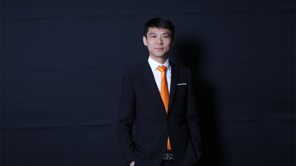 云访谈丨奥普集成事业部总经理李浩:疫情之下,以数字化运营赋能品牌发展,全面整合服务