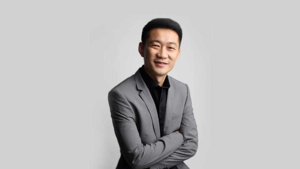 云访谈丨容声营销顾问陈龙:打造深度融合联盟模式,以线上弥补线下
