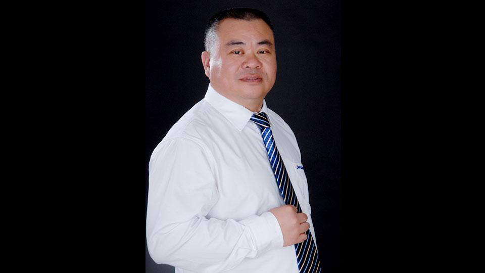 云访谈丨永特耐总经理吴胡林:积极求变,自我赋能