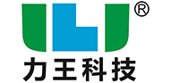东莞市力王复合材料科技有限公司