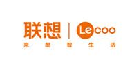 亚搏体育下载链接艾诺诗邦光电有限公司