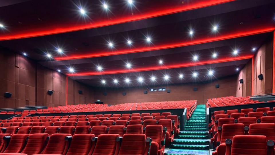 重磅!7月20日起电影院终于要开了!还有一项活动也即将开始!
