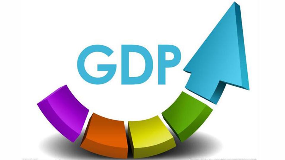 国家统计局:上半年GDP等经济数据发布!
