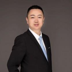 金牌加盟 | 华帝经销商滕总:在事业转型期遇到华帝全屋吊顶,是我的幸运