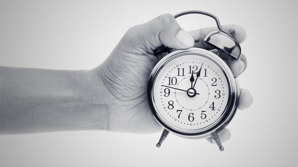 2020亚搏体育下载链接亚搏yabo2014展观众和展商接待时间表