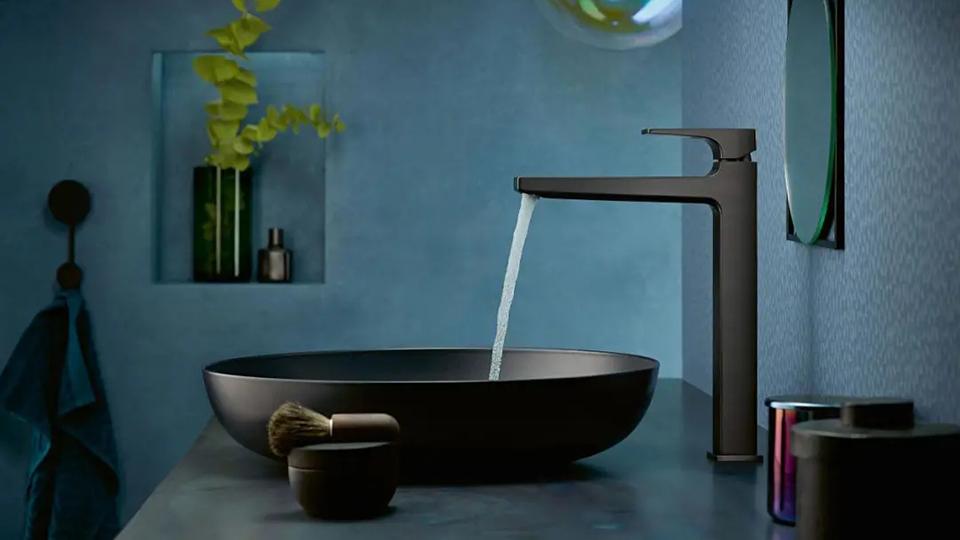 德国标志性设计奖,超30款卫浴产品获奖
