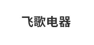 嘉兴市飞歌电器有限公司