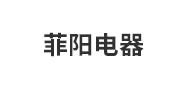 嘉兴市菲阳电器有限公司
