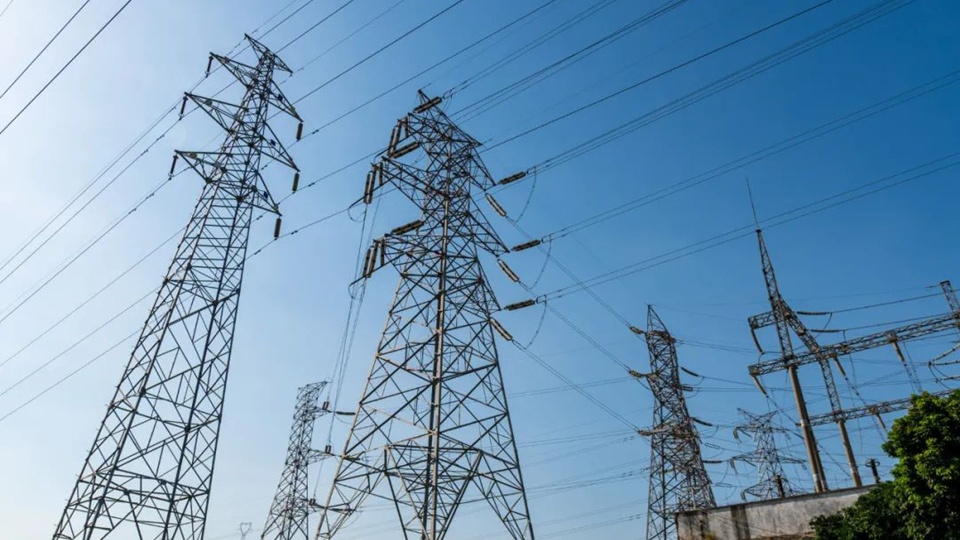 国家发改委明确!电价将迎来大改革,事关企业用电!