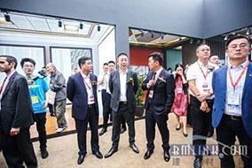 第五届中国(嘉兴)国际集成吊顶产业博览会圆满落幕
